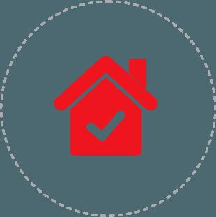 Qui trình xây nhà