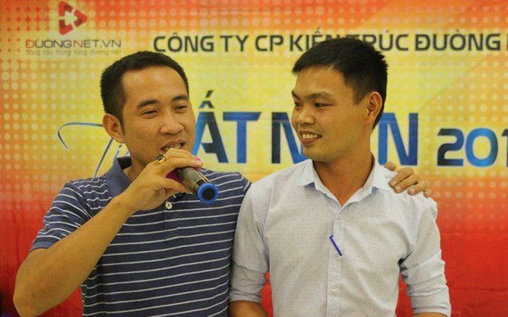 Bùi Phạm Quang Anh