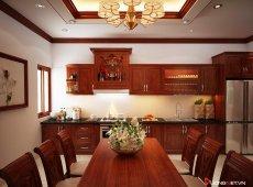 Phuong Trang Officetel | Văn phòng
