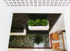 SonChi House | Nhà phố 2 tầng
