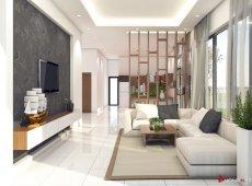 Dong Villa   Biệt Thự 2 Tầng