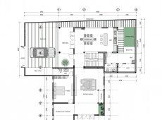 Hoa Hue Villa | Biệt Thự 2 Tầng
