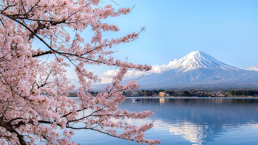 Nhật Bản với triết lý nội thất tối giản