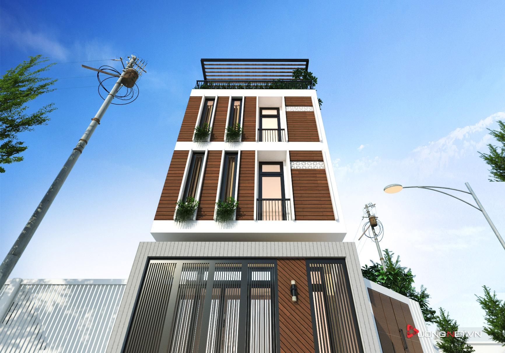 Xây nhà tối giản1