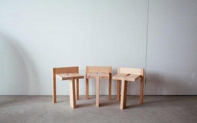 Vận dụng kiến trúc tối giản trong thiết kế nội thất Nhật Bản – đơn giản nhưng hiệu quả