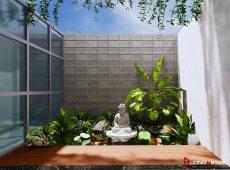 TOAN HOUSE | NHÀ PHỐ VĂN PHÒNG